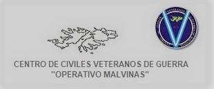 Respuesta a las declaraciones de la presidenta de la Comisión de Familiares de Caídos argentinos en la guerra de 1982