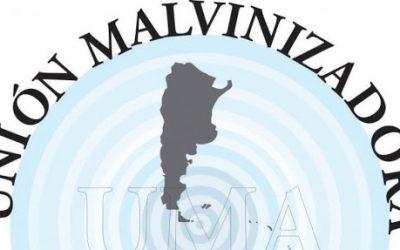 «Archivo Oral de las Memorias de Malvinas» en la Legislatura Fueguina