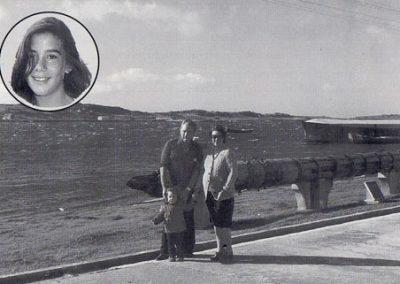 Familia Rende -1980-