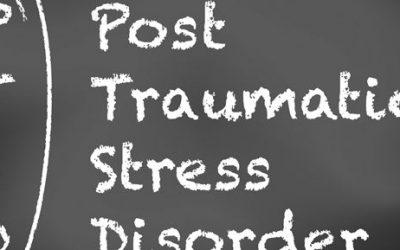 Stress post traumático – Conferencia del Dr. Enrique Stein en el Congreso de Psiquiatría. Buenos Aires, junio 2008