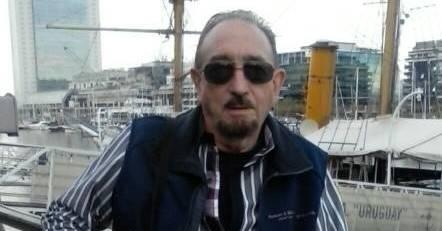 Falleció el camarada y amigo Héctor Sinigaglia